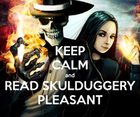 Keep_calm_skulduggery